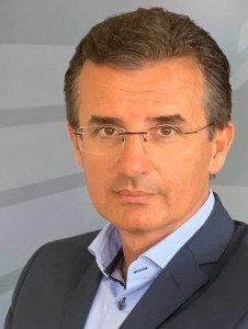 Dr. Christian Liebhauser-Karl