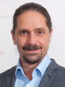 Ferdinand Hafner